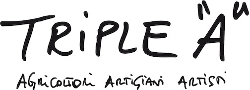 Logo Tripla A ok